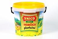 Horčica plnotučná 1000 g