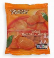 Marhule sušené 200 g