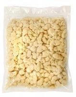 Zemiakové halušky domáce 400 g