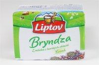 Bryndza Liptov plnotučná 125 g