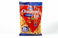 Chrumky arašidové XXL COOP 130 g