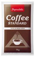 Coffee štandard 75 g