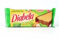 Diabeta lieskovo-oriešková 32 g