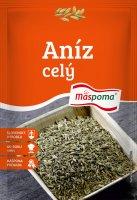 Aníz korenie 20 g
