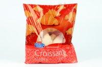 Croissant sladký hlbokozmrazený COOP 450 g