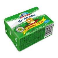 Hriňovská lahodná chuť 100 g