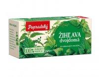 Čaj bylinný Žihľava dvojdomá 30 g