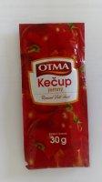 Kečup jemný 30 g