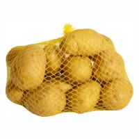 Zemiaky konzumné žlté neskoré šalátové Musica 2 kg