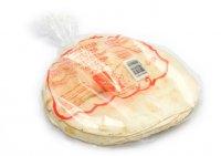 Chlieb arabský 330 g