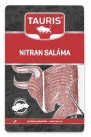 Saláma Nitran nárez 75 g