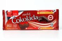 Dia horká čokoláda COOP 50 g