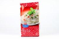 Ryža dlhozrnná lúpaná COOP 1 kg
