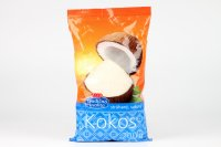 Kokos strúhaný sušený COOP 200 g