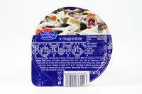 Rybací šalát v majonéze COOP 140 g