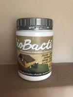 BioBacti 0,5 kg