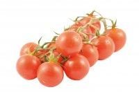 Cherry paradajky Brioso 400 g