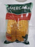 Kukurica vákuovo balená 400 g