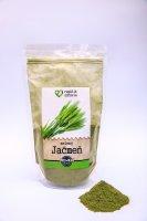 Zelený jačmeň 250 g