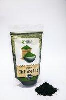 Chlorella prášok 250 g