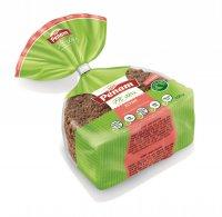 Chlieb Fit deň celozrnný žitný 250 g