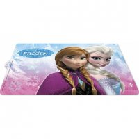 Prestieranie Frozen 43 x 29 cm