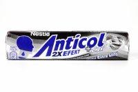 Anticol extra silný 50 g