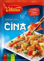Základ pokrmu Čína 97 g
