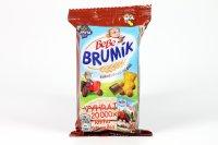 BeBe Brumík čokoládová náplň 30 g