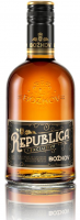 Božkov Republica Exclusive 38 % 0,5 l