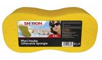 Špongia Sheron umývacia XXL
