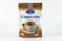 Cappuccino Classic COOP 100 g