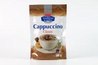 Cappuccino Classic COOP 100 g