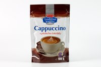 Cappuccino Chocolate COOP 100 g