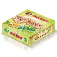 Marlenka medová torta bezlepková 800 g