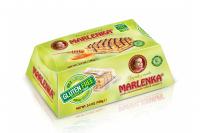 Marlenka bezlepková torta 100 g