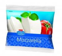 Mozzarella COOP 125 g