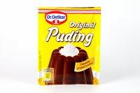 Puding čokoládový 45 g