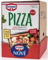Pizza v prášku 320 g