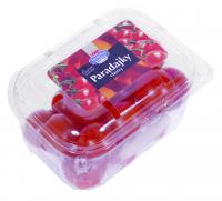 Cherry paradajky COOP 250 g