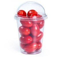 Cherry paradajky šejker 250 g