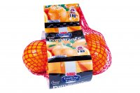 Pomaranče COOP 1 kg