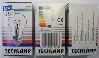 Žiarovka Techlamp 25W E27 špeciálna