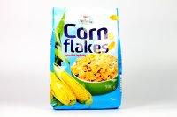 Corn flakes COOP 500 g