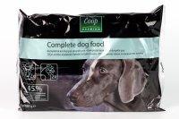 Kompletné krmivo pre dospelých psov COO 4 x 100 g