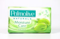 Palmolive Moisture Care olivy 90 g