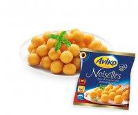 Noisettes zemiakové krokety 600 g