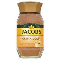 Jacobs Crema Gold 100 g