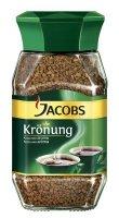 Jacobs Kronung 200 g