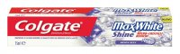 Colgate Maxwhite shine 75 ml